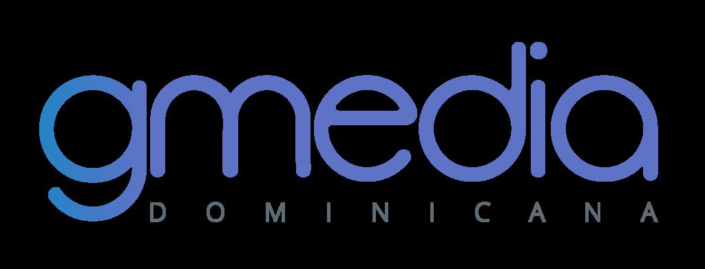 Gmedia-logo