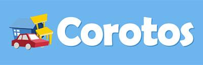 corotos.com.do empleo