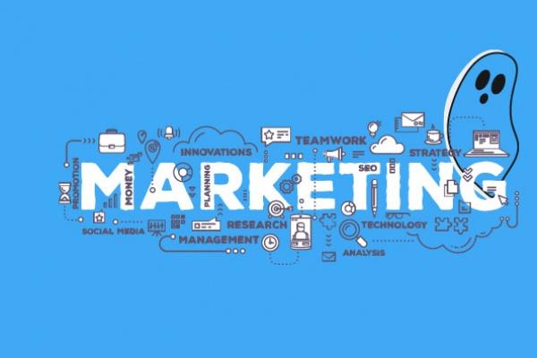 5 Mitos y Realidades del Marketing Digital