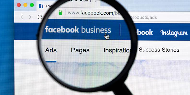 Beneficios de Facebook Business Manager para las empresas