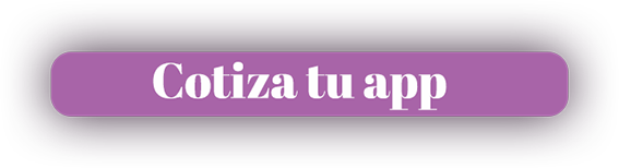 Cotiza Boton App
