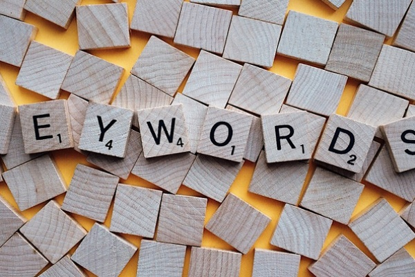 Gmedia Marketing digital en RD Keywords para navidad 2019
