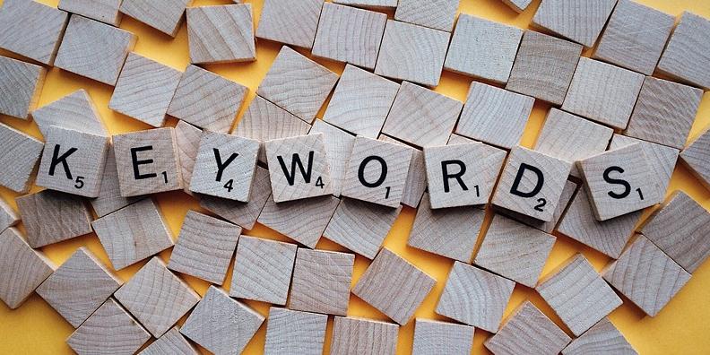 Gmedia Marketing digital en RD Keywords para navidad 2019