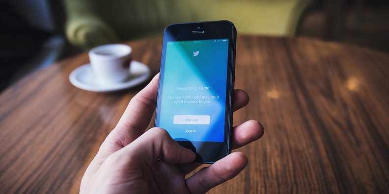 Gmedia Marketing digital en RD Twitter en República Dominicana