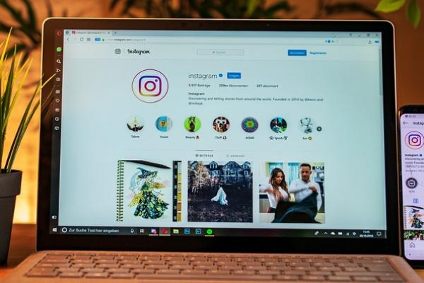 Gmedia Markrting Digital en Santo Domingo Publicidad de Instagram en Santo Domingo