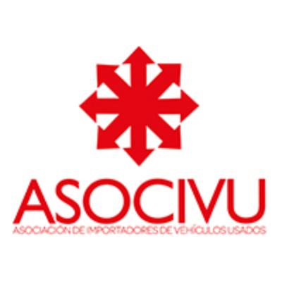 Logo-ASOCIVU