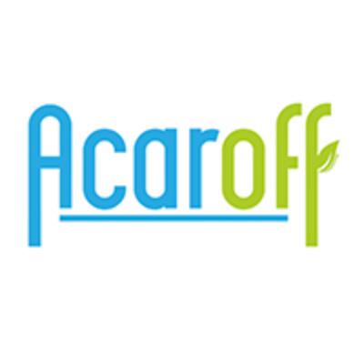Logo-Acaroff