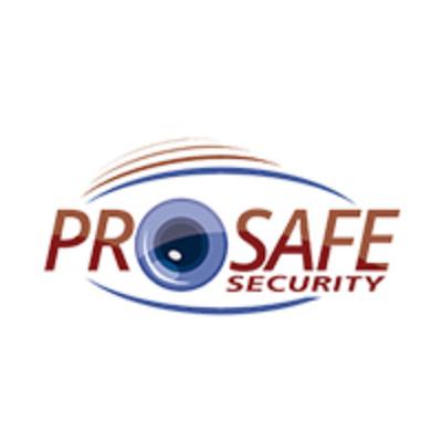 Logo-Prosafe-security