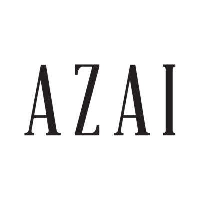 Logos-clientes-AZAI