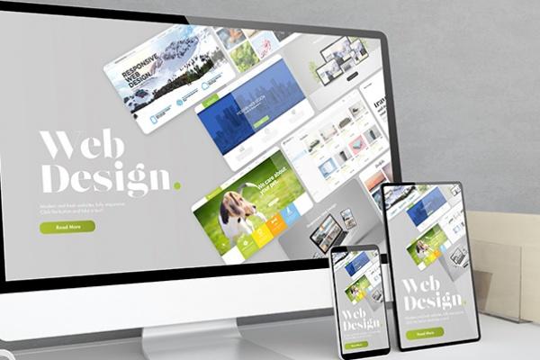Los beneficios de una página web en el 2021