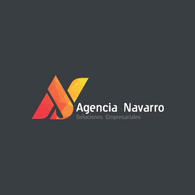 Agencia Navarro S.R.L.
