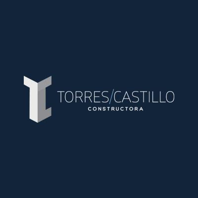 Constructora Torres Castillo
