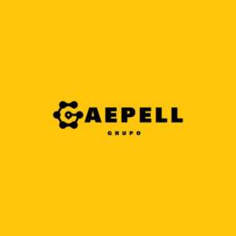 Grupo Gaepell