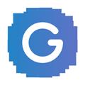 GMedia Agencia Digital