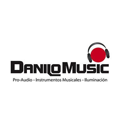 gmedia-clientes-danilo-music