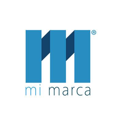 gmedia-clientes-mimarca