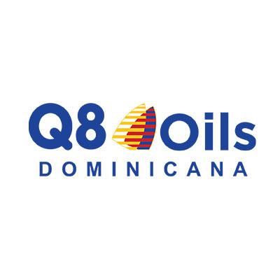 gmedia-clientes-q8dominicana2