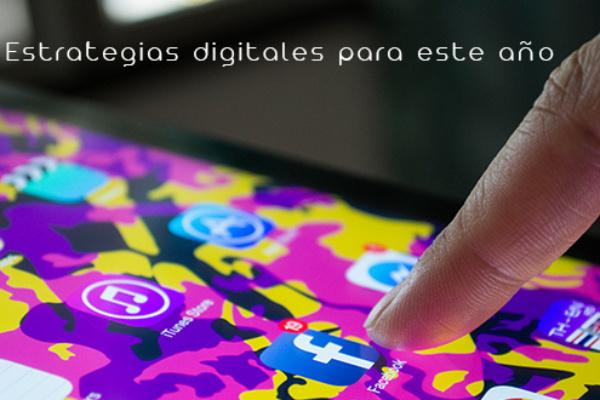 gmedia marketing digital en republica dominicana estrategias digitales en republica dominicana