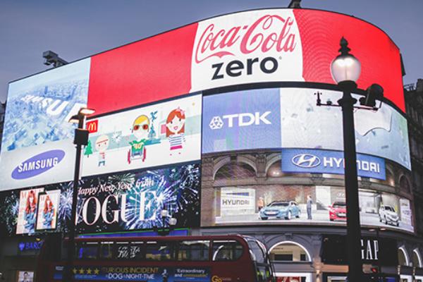 gmedia marketing digital marketing especializado en santo domingo