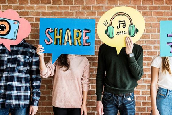 impulsar-tu-negocio-con-redes-sociales